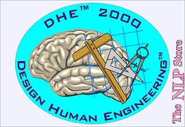 DHE2000™, Design Human Engineering, Bandler & La Valle